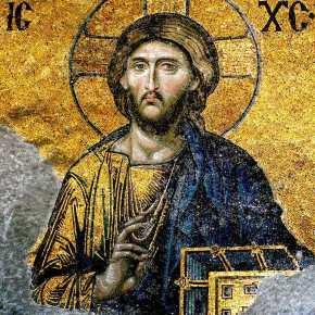 Ήταν Έλληνας της Παλαιστίνης ο Ιησούς Χριστός: Μιλούσε Ελληνικά, είχε ελληνικόόνομα