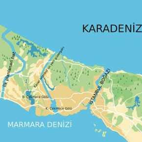 Ζούμε ιστορική περίοδο: To γεωπολιτικό καρκίνωμα της Τουρκίας θατελειώσει