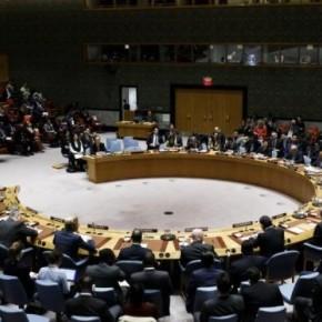 Χωρίς ανακοίνωση για Β.Κορέα η συνεδρίαση τουΣΑ