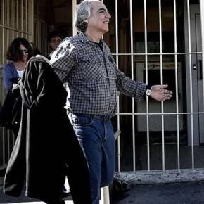 Το εφιαλτικό σενάριο για την κυβέρνηση: Και αν ο Δ.Κουφοντίνας δεν επιστρέψει στιςφυλακές;