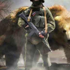 Ρωσική «φωτιά» στα Βαλκάνια με εξέγερση Σέρβων του Κοσσυφοπεδίου ενώ ετοιμάζονται και οι Σέρβοι της Βοσνίας γιααπόσχιση