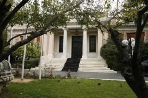 Μαξίμου: Οι δεσμεύσεις για το Ελληνικό θατηρηθούν