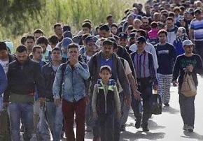 Παράνομη η νόμιμη άμυνα εν Ελλάδι… για ποια Δικαιοσύνημιλάμε;