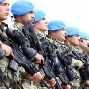 «Ζήλεψαν» οι κατοχικές δυνάμεις τις προμήθειες της Ε.Φ. και παραγγέλνουν νέο φορητό οπλισμό[vid]