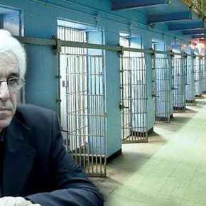 Άνοιξαν τις πύλες των φυλακών και απελευθέρωσαν με το νόμο Παρασκευόπουλου χιλιάδες βαρυποινίτες εγκληματίες και βιαστές και τώρα «τρέχουν» να τιςκλείσουν…