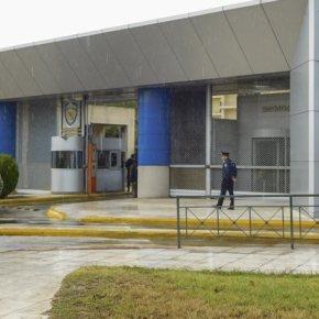 ΥΠΕΘΑ: «Αστακός» η πύλη μετά την εισβολήΡουβίκωνα