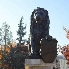 Διπλωματικό επεισόδιο Ελλάδας –Βουλγαρίας