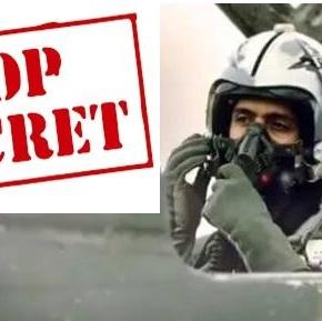 TOP SECRET: Ο ΝΕΟΣΠΟΛΕΜΟΣ