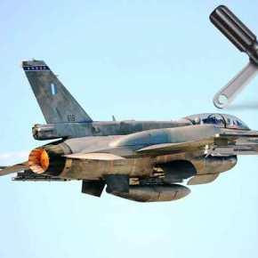 Έρχονται κι άλλοι Αμερικανοί για τα F-16; Όργιο φημών για πρόταση έκπληξη για τονεκσυγχρονισμό