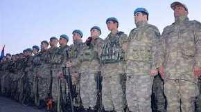 Οργισμένος ο Ερντογάν έδωσε το πράσινο φως: «Μπείτε τώρα στην Αφρίν, κυνηγήστε Κούρδους καιΑμερικανούς»