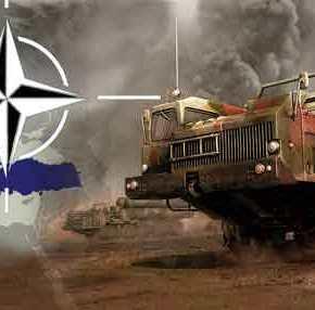 Ρελάνς Μόσχας για S-400: «Είμαστε έτοιμοι να τα δώσουμε και σε οποιαδήποτε άλλη χώρα τουΝΑΤΟ»!