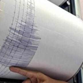 Γεωλόγοι: Πέντε μεγάλα ρήγματα στο Αιγαίο μπορούν να «δώσουν» σεισμούς άνω των 7Ρίχτερ