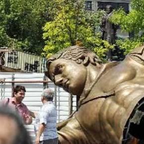 ΗΠΑ προς Σκόπια: «Αλλάξτε το όνομά σας με κάτι που να αρέσει στην Ελλάδα για να μπείτε στοΝΑΤΟ»
