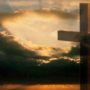 Ο μεγάλος διωγμός των Χριστιανικών πληθυσμών από τη Μέση Ανατολή και ο κίνδυνος για την Ελλάδα – Θλιβερά στοιχεία και τεράστιαανησυχία