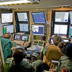 Τεχνολογία: Χάκινγκ και UAV(2009)