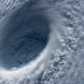 Και ο Τ.Αρνιακός προειδοποιεί τους πολίτες: «Προσοχή, έρχεται κυκλώνας – Ανοίγει δεύτερο μέτωπο» –Βίντεο