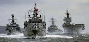 ΠΑΡΑΝΟΜΟ «ΝΤΟΥ» των Τούρκων στο ΤΕΜΑΧΙΟ «6»  Προκαλεί ΑΣΥΣΤΟΛΑ η Άγκυρα πριν την άφιξη του Ερντογάν στην Ελλάδα – Δεσμεύει για ασκήσεις την «καρδιά» τουΑιγαίου