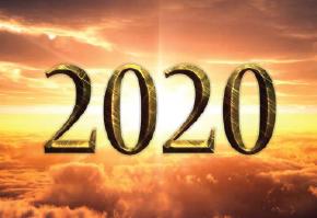 Η τουρκική «προφητεία» για τηνΕλλάδα