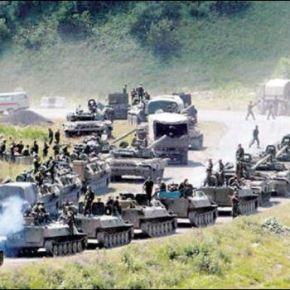 «Τουρκική επίθεση στη Θράκη» – Τουρκικός υβριδικός πόλεμος με ΨΕΠμέσω…Βουλγαρίας