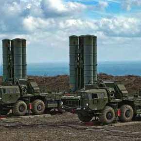 Πανηγυρίζουν οι Ρώσοι: ΗΠΑ και ΝΑΤΟ ετοιμάζουν το «λάκκο» τηςΤουρκίας