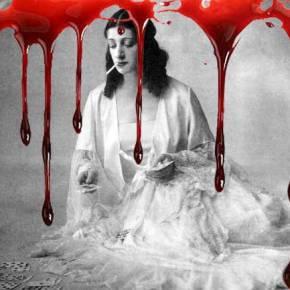 Κομμουνιστικό έγκλημα: Η δολοφονία της ηθοποιού ΕλένηςΠαπαδάκη