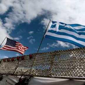 Γεμίζουν με στρατιωτικές βάσεις τα Βαλκάνια οι ΗΠΑ – Σε διάταξη μάχης απέναντι στην Ρωσία – Έρχεται κρίση στην περιοχήμας