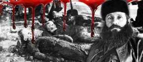 Σεπτέμβριος 1944: Όταν το ΕΑΜ έσφαζε αδιακρίτως στηνΚαλαμάτα