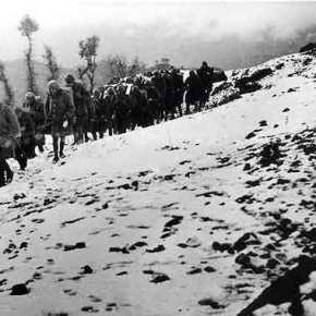 Η Αλβανία θα εφαρμόσει τη συμφωνία με την Ελλάδα για τους πεσόντες του1940-41