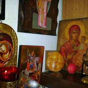 ΆΛΛΟΣ ΕΝΑΣ ΛΟΓΟΣ ΠΟΥ Η ΕΥΡΩΠΗ ΘΕΛΕΙ ΝΑ ΕΞΟΝΤΩΣΕΙ ΤΗΝΕΛΛΑΔΑ