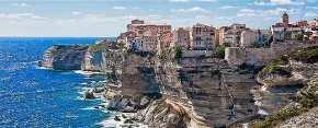 Βόρεια Γαλλία: Ένα ζωντανό παράδειγμαΕλληνισμού
