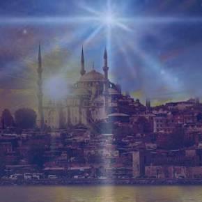 Χριστούγεννα 1942: Η πισώπλατη μαχαιριά τηςΤουρκίας