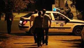 «Πόλεμος» Αστυνομικών – Ρομά Επεισόδια και τραυματισμοί έξω από το αστυνομικό τμήμαΦυλής