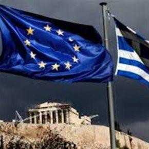 Τι προβλέπουν τα έγκυρα διεθνή think-tank για την Ελλάδα το2018