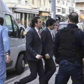 Με ενδιαφέρον άκουσε η Τουρκία τα περί δίκης των 8 στρατιωτικών στηνΕλλάδα