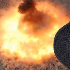 Τουρκία: «Οι Αμερικανοί μας δίνουν ψεύτικες βόμβες για να μην εξολοθρεύσουμε τοΡΚΚ»!