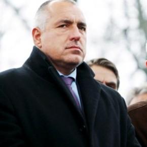 Βούλγαρος πρωθυπουργός: Πρέπει να επιλύσουμε το ζήτημα του ονόματος (ΣκοπίωνΕλλάδας)