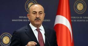 Σε τεράστια ήττα των ΗΠΑ και σε θρίαμβο για την Τουρκία εξελίχθηκε το ψήφισμα του ΟΗΕ για τηνΙερουσαλήμ!