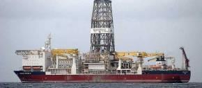 Έρχεται μείζονα ελληνοτουρκική κρίση: Στις 31/12 καταπλέει στην Τουρκία θαλάσσιο γεωτρύπανο – Ερευνες σε Μεγίστη –Κύπρο