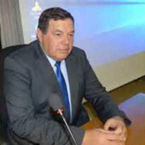 """""""Αν η Ελλάδα καταρρεύσει θα δημιουργηθεί γεωπολιτική μαύρη τρύπα"""" λέει στις ΗΠΑ ο ΣτρατηγόςΦράγκος"""