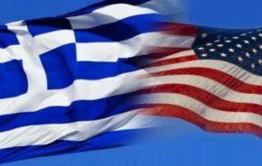Κ-Research: ΟΙ Έλληνες δεν φοβούνται Grexit, αισιοδοξούν για το μέλλον, αγαπούν τιςΗΠΑ