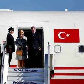 """""""Καταφέραμε να κάνουμε ήρωα τον Ερντογάν""""! Η Λιάνα Μυστακίδουσχολιάζει"""