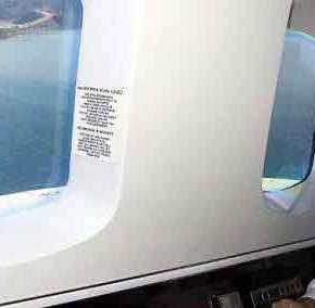 Προκλητική δήλωση Ερντογάν πριν μπει στο αεροπλάνο για την Ελλάδα: «Πάμε να δούμε τους Τούρκους αδελφούς μας στηΘράκη»