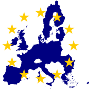 «Μοντέλο για Τουρκία και Ουκρανία τοBrexit»