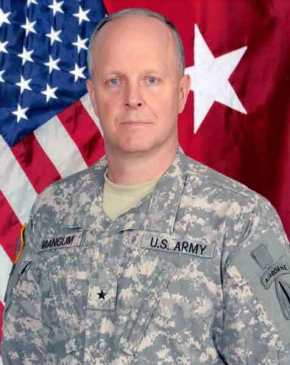 """""""Γιατί αποσύραμε τα Kiowa""""! Ο επικεφαλής της αεροπορίας στρατού των ΗΠΑ μιλά για """"γέρικαάλογα""""!"""