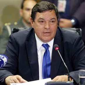 Ο στρατηγός Φ.Φράγκος χτυπάει… Καμπάνες – Αυτή είναι η απειλή του μέλλοντος για τηνΕλλάδα