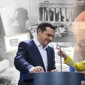 Γερμανοί ερευνητές κατά Μέρκελ-Σόιμπλε: «Το Βερολίνο οφείλει στην Ελλάδα 185 δισ. ως πολεμικέςεπανορθώσεις»