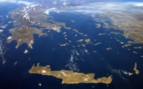 Πρώτη κίνηση της Ελλάδας για 12 ναυτικά μίλια απέναντι στην Ιταλία…(vid.)