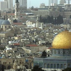 Η Αλβανία ψήφισε στην Ισλαμική Διάσκεψη: Η Ιερουσαλήμ πρωτεύουσα τηςΠαλαιστίνης