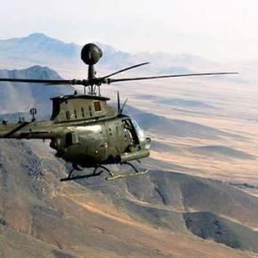 ΕΚΤΑΚΤΟ – Πέρασε από την Επιτροπή Εξοπλισμών η απόκτηση 70 ελικοπτέρων OH-58D KiowaWarrior