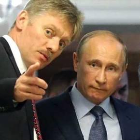 Ρωσία: Η πληροφορία από τις ΗΠΑ που έσωσε χιλιάδεςζωές!